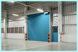 Two Guys Garage Door Service Huntington Woods, MI 248-531-8011